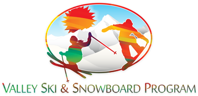 Valley Ski & Snowboard Program